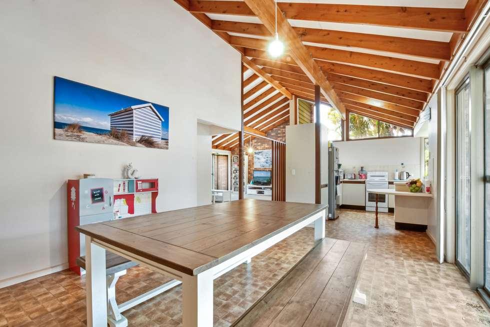 Fifth view of Homely house listing, 39 Kookaburra Crescent, Bokarina QLD 4575