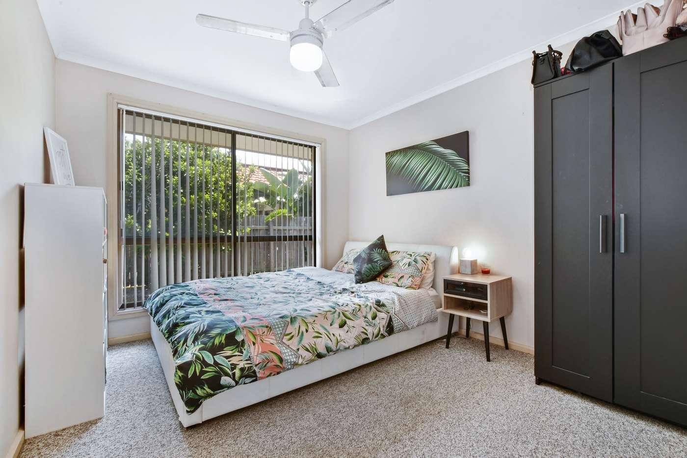 Sixth view of Homely house listing, 39 Kookaburra Crescent, Bokarina QLD 4575