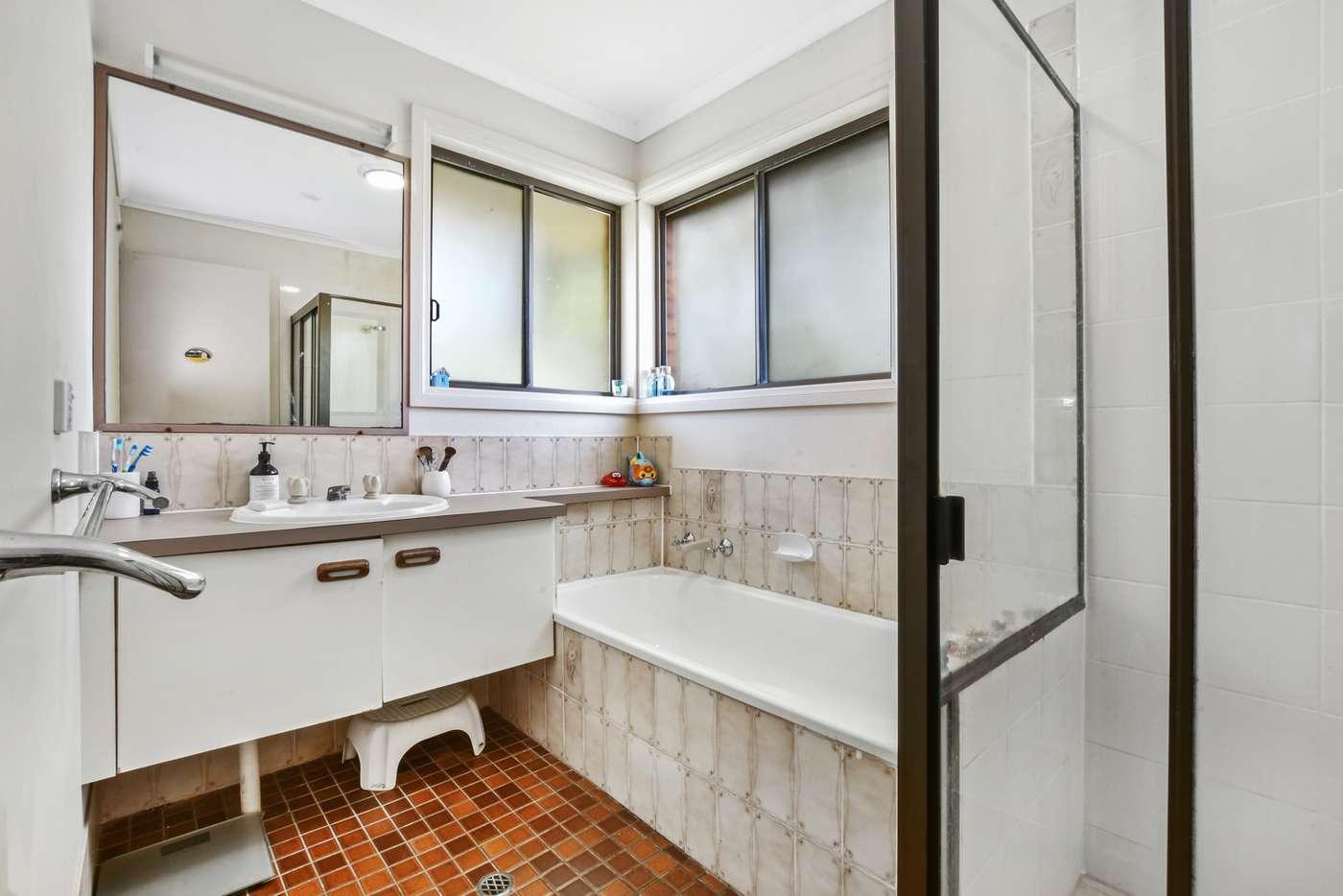 Seventh view of Homely house listing, 39 Kookaburra Crescent, Bokarina QLD 4575