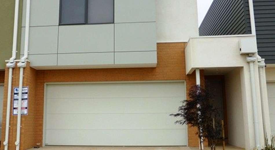11 Sandridge Terrace, Point Cook VIC 3030