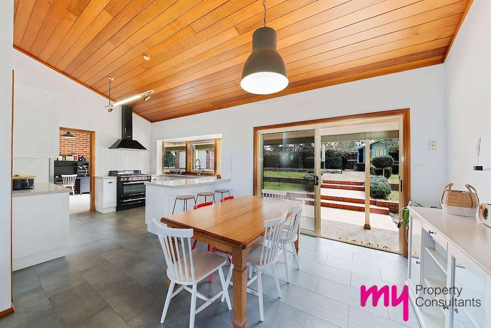 Third view of Homely house listing, 244 Cobbitty Road, Cobbitty NSW 2570