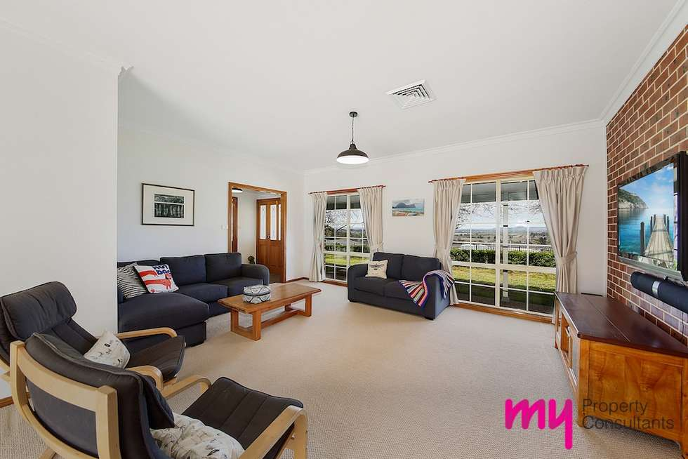 Fifth view of Homely house listing, 244 Cobbitty Road, Cobbitty NSW 2570
