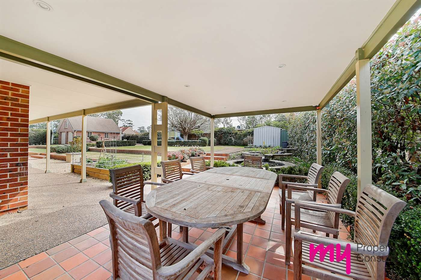 Sixth view of Homely house listing, 244 Cobbitty Road, Cobbitty NSW 2570