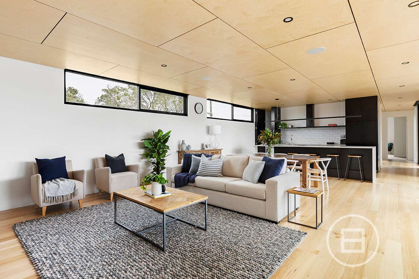 Fifth view of Homely house listing, 6 Egerton Street, Blairgowrie VIC 3942
