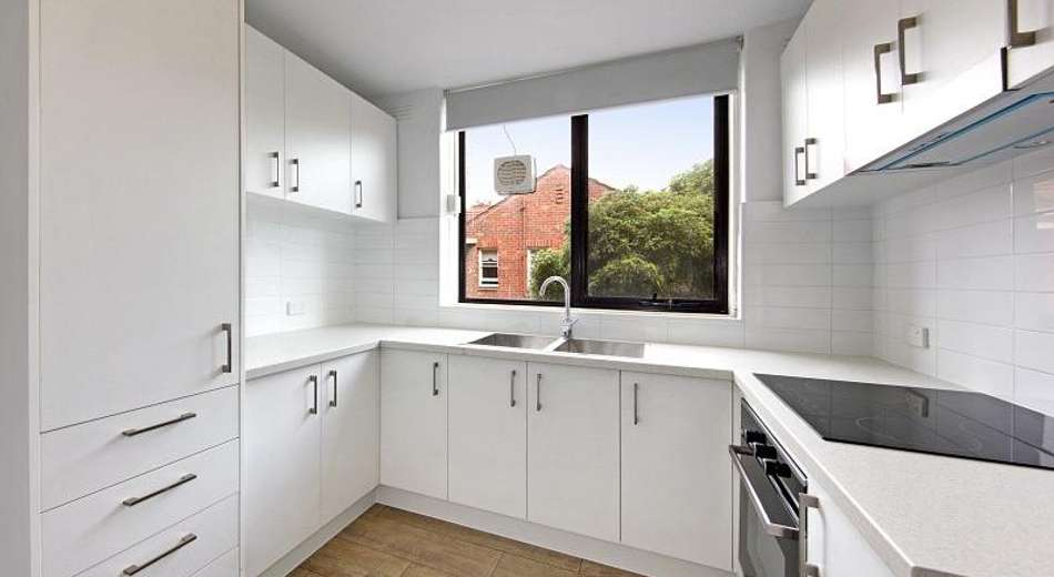 3/271A Williams Road, South Yarra VIC 3141