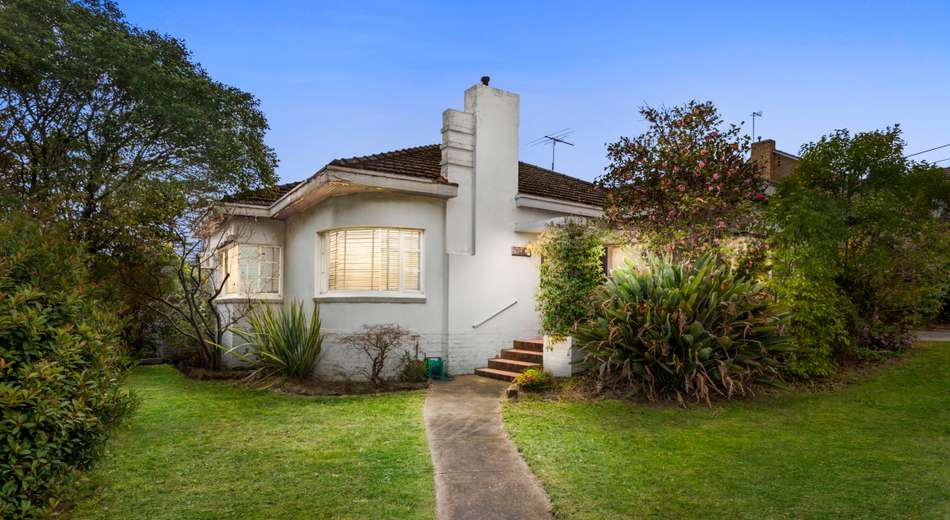 139 Doncaster Road, Balwyn North VIC 3104