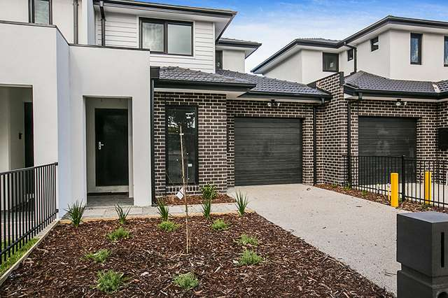 463B Geelong Road, Yarraville VIC 3013