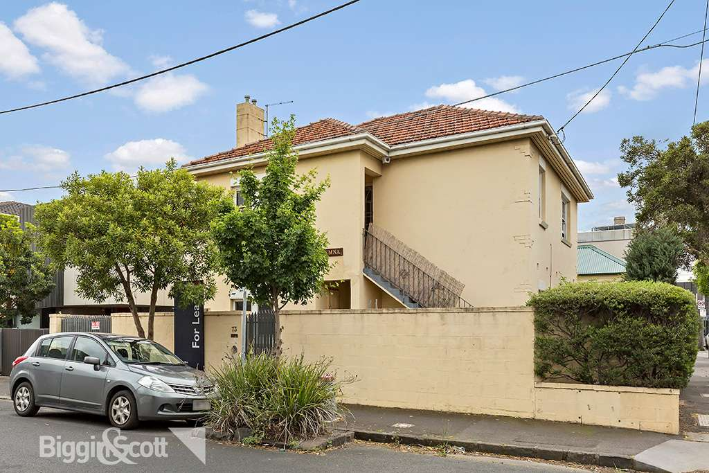 Main view of Homely apartment listing, 73 Andrew Street, Windsor, VIC 3181