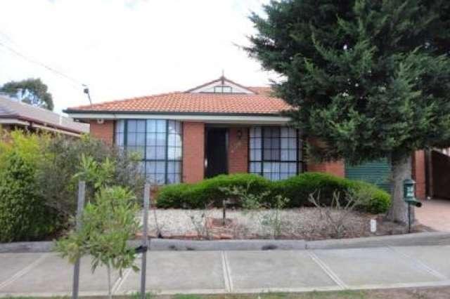 30 Howard Street, Altona Meadows VIC 3028
