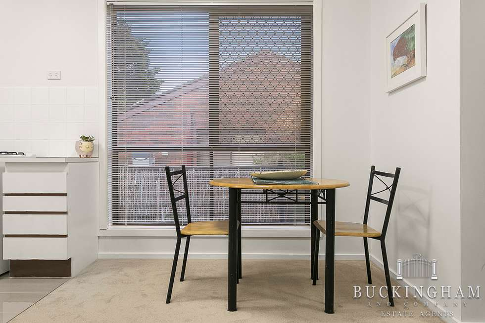 Fourth view of Homely unit listing, 2/60 Warwick Road, Greensborough VIC 3088