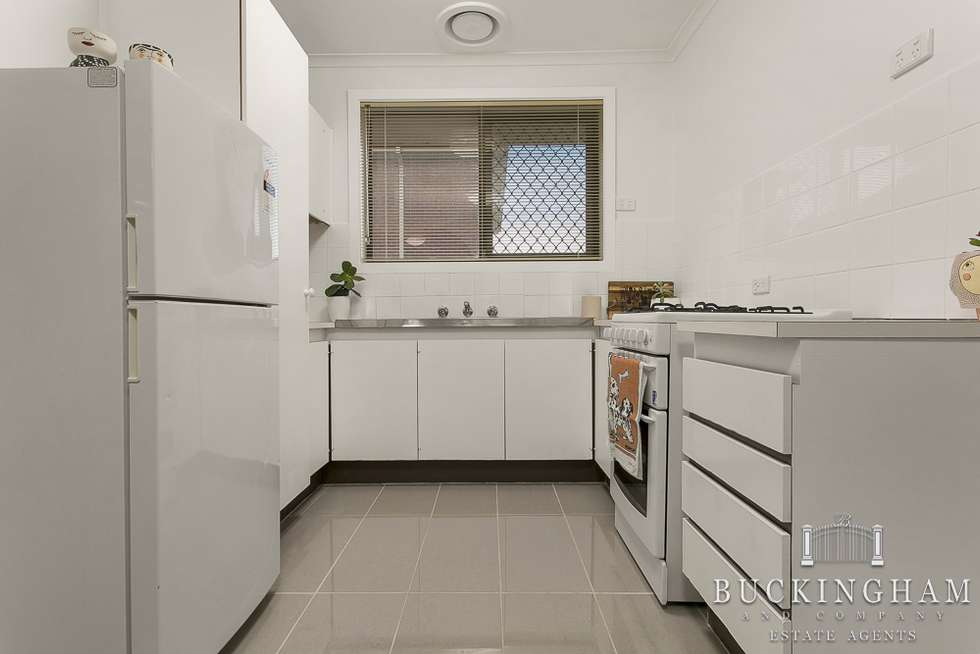 Fifth view of Homely unit listing, 2/60 Warwick Road, Greensborough VIC 3088