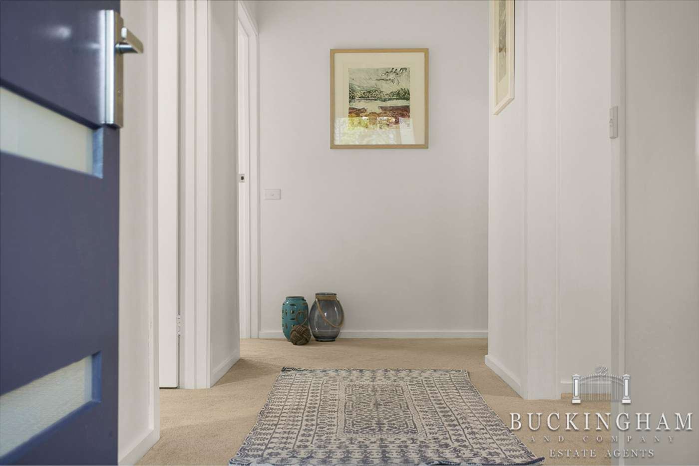 Sixth view of Homely unit listing, 2/60 Warwick Road, Greensborough VIC 3088