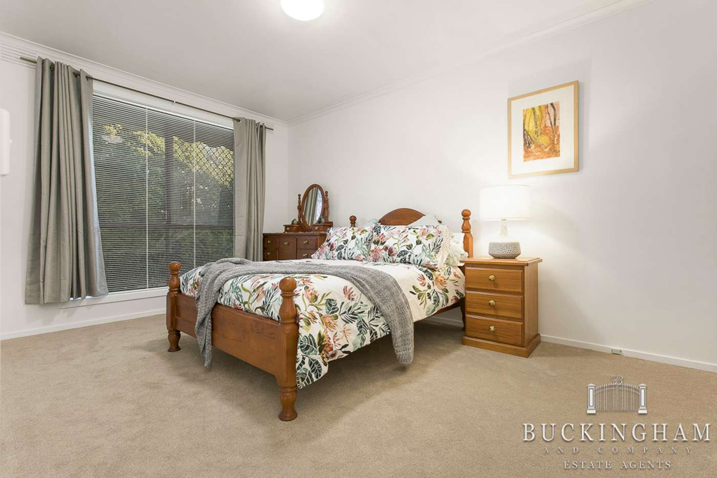 Seventh view of Homely unit listing, 2/60 Warwick Road, Greensborough VIC 3088