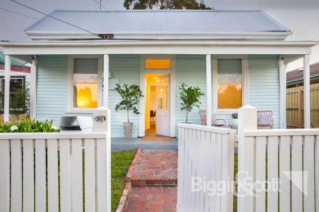 307 Urquhart Street, Ballarat Central VIC 3350