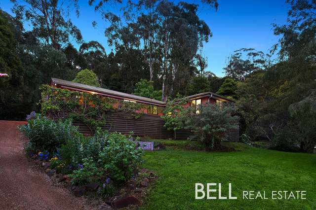3 Myra Court, Kalorama VIC 3766