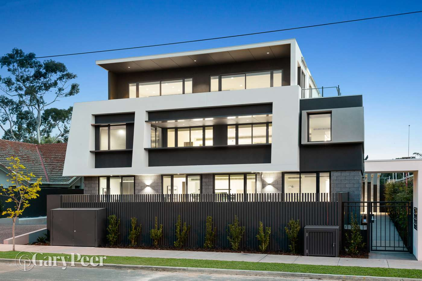 Main view of Homely apartment listing, G05/43 Balaclava Road, St Kilda East, VIC 3183