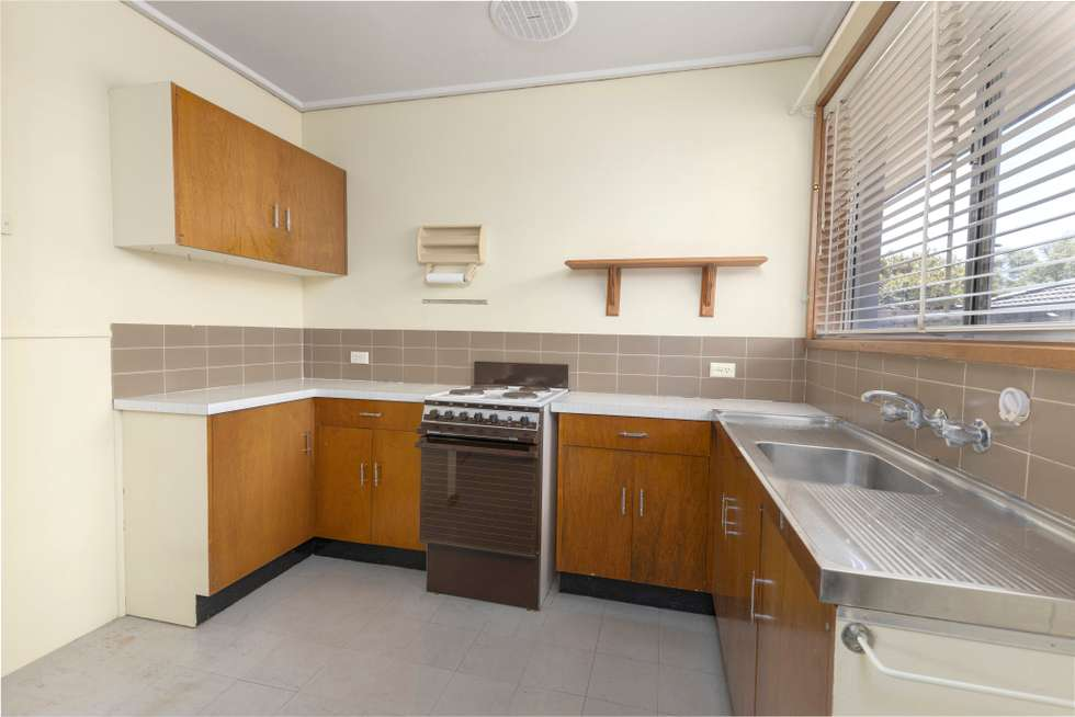 Second view of Homely unit listing, 5/33-35 Roberts Street, Frankston VIC 3199
