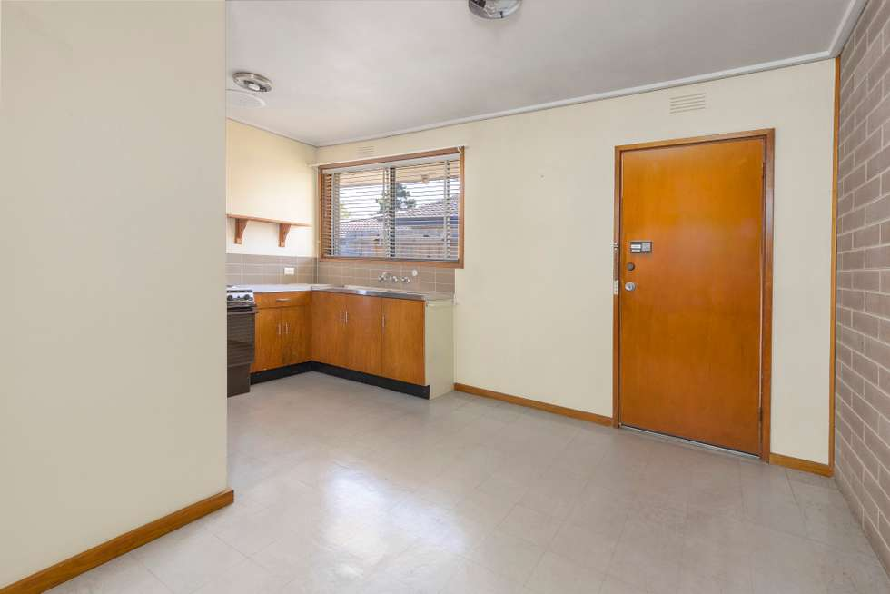 Third view of Homely unit listing, 5/33-35 Roberts Street, Frankston VIC 3199