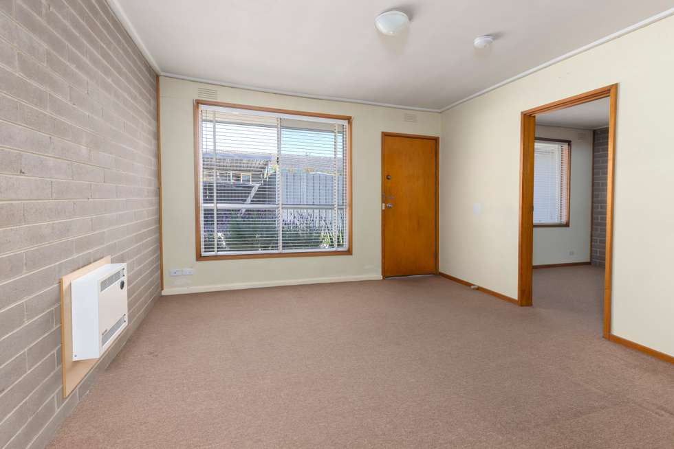 Fourth view of Homely unit listing, 5/33-35 Roberts Street, Frankston VIC 3199