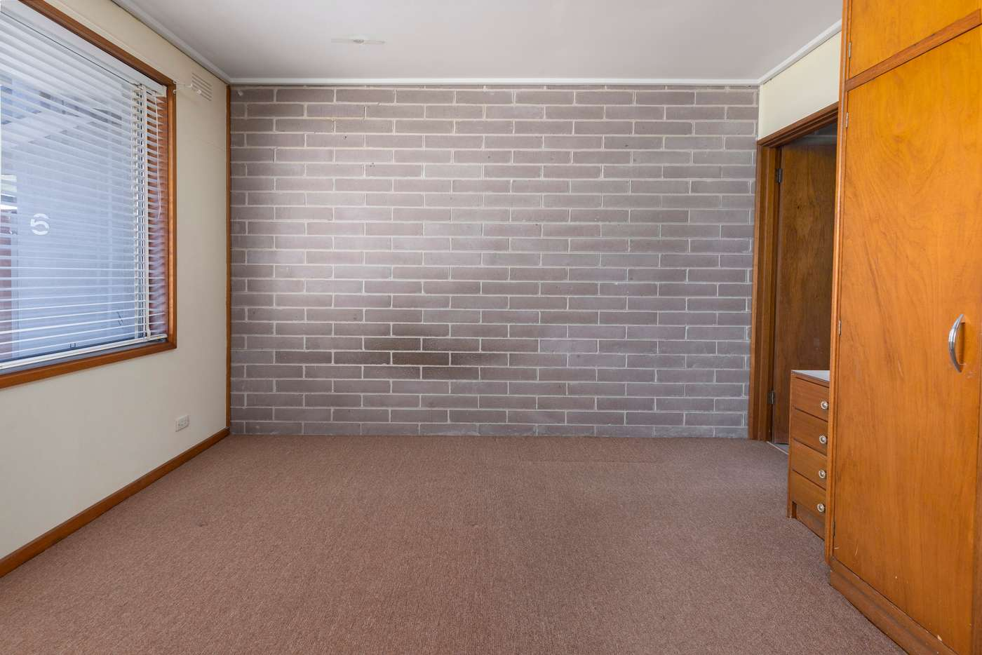Fifth view of Homely unit listing, 5/33-35 Roberts Street, Frankston VIC 3199
