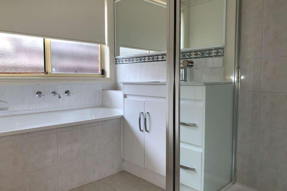 Third view of Homely house listing, 29 Park Boulevard, Pakenham VIC 3810