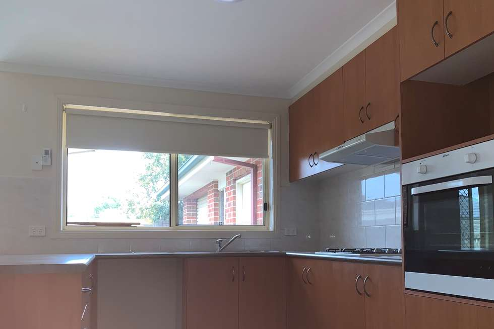 Fifth view of Homely house listing, 29 Park Boulevard, Pakenham VIC 3810