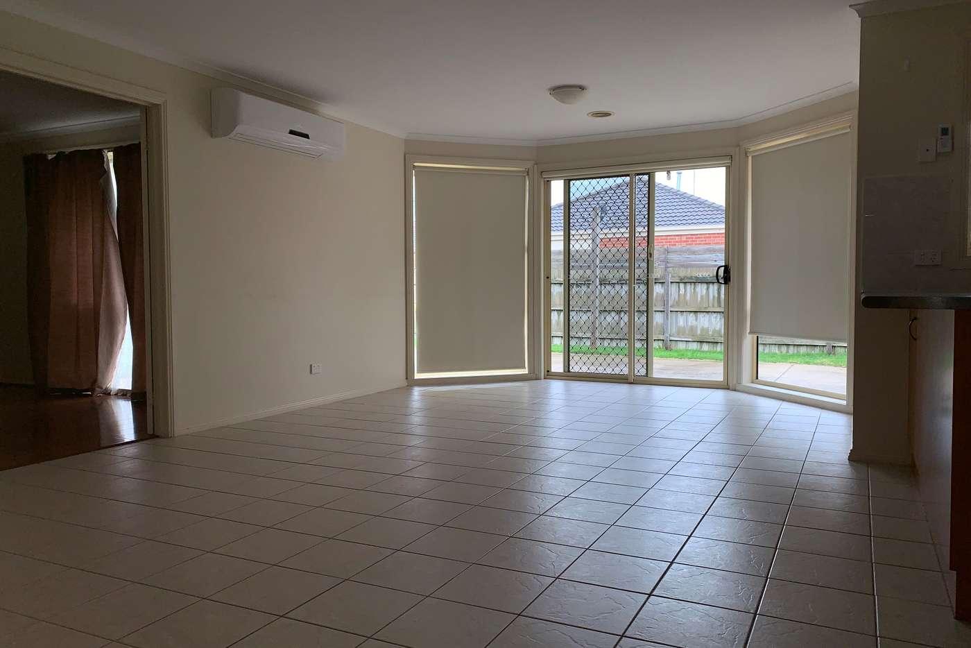 Sixth view of Homely house listing, 29 Park Boulevard, Pakenham VIC 3810