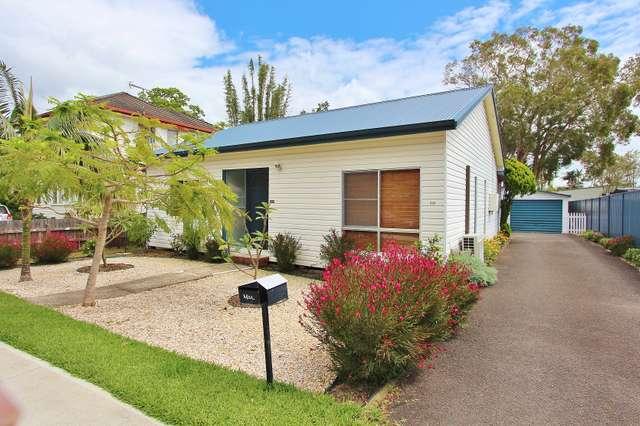 529 Ocean Drive, North Haven NSW 2443