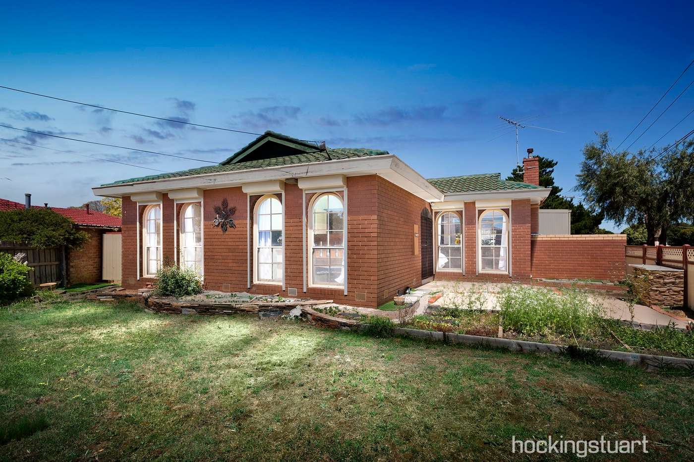 Main view of Homely house listing, 15 Moss Street, Melton South, VIC 3338