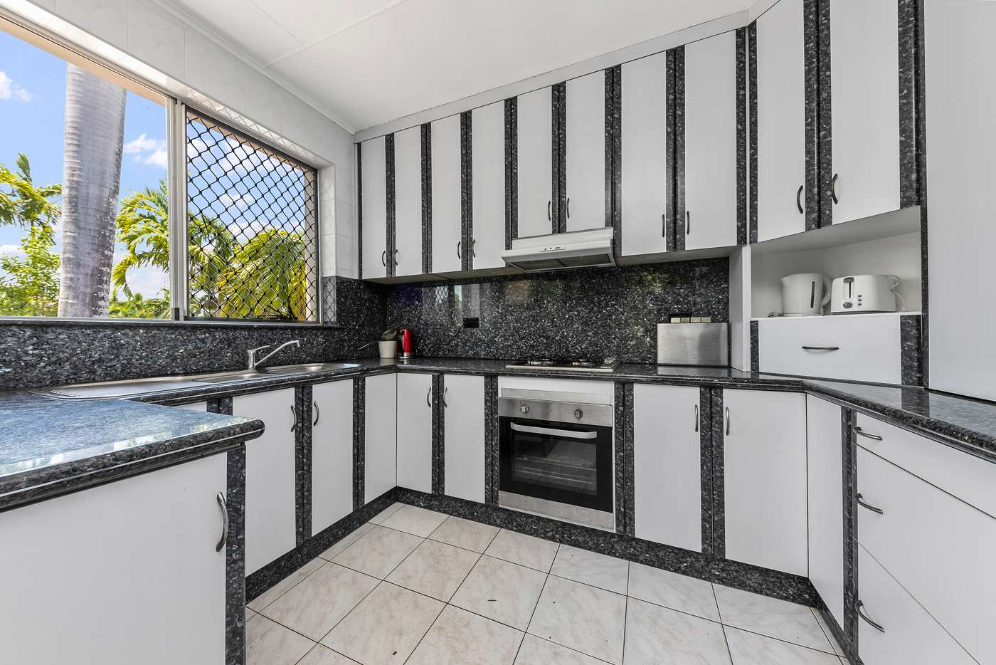 Sixth view of Homely house listing, 1 Godfrey Court, Larrakeyah NT 820