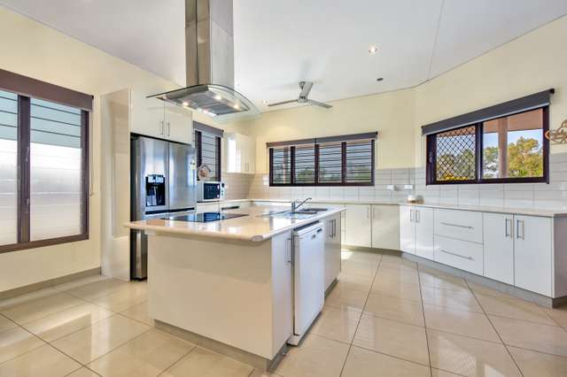 33 Hedley Place, Durack NT 830