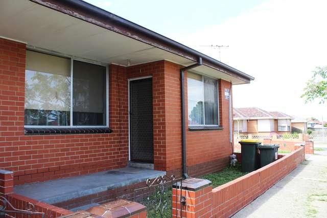 1/44 Ferndale Road, Sunshine North VIC 3020
