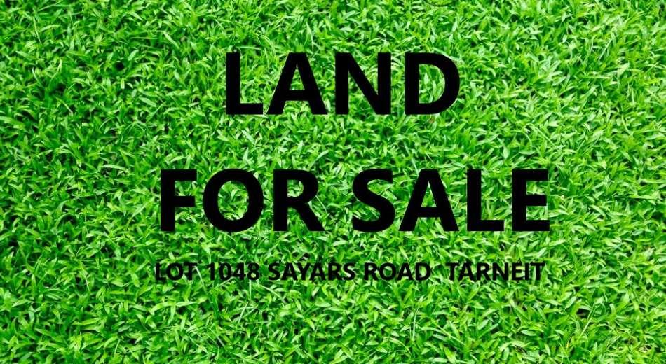 1048 Sayers Road, Tarneit VIC 3029