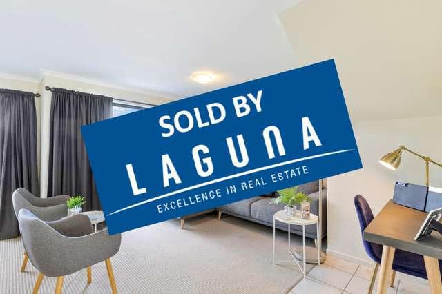 113/73 Hilton Terrace, Noosaville QLD 4566