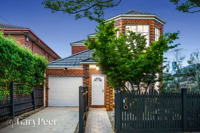 1/48 Venus Street, Caulfield South VIC 3162