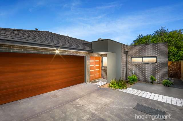4/16 Woods Avenue, Mordialloc VIC 3195