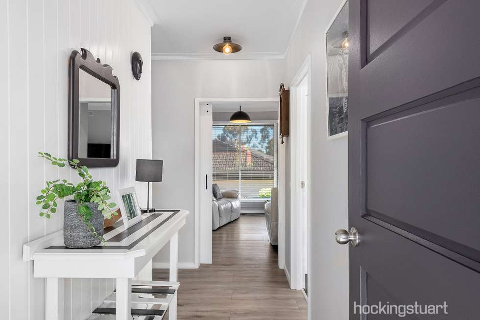 Second view of Homely house listing, 4 Moola Street, Black Hill VIC 3350