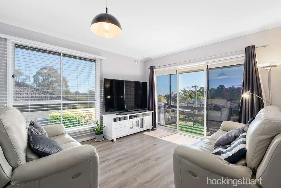 Third view of Homely house listing, 4 Moola Street, Black Hill VIC 3350
