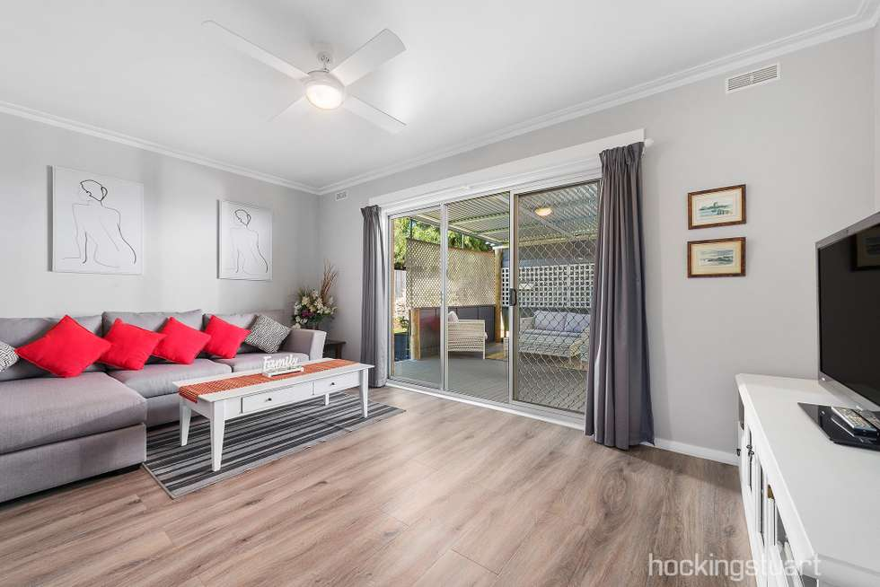 Fourth view of Homely house listing, 4 Moola Street, Black Hill VIC 3350