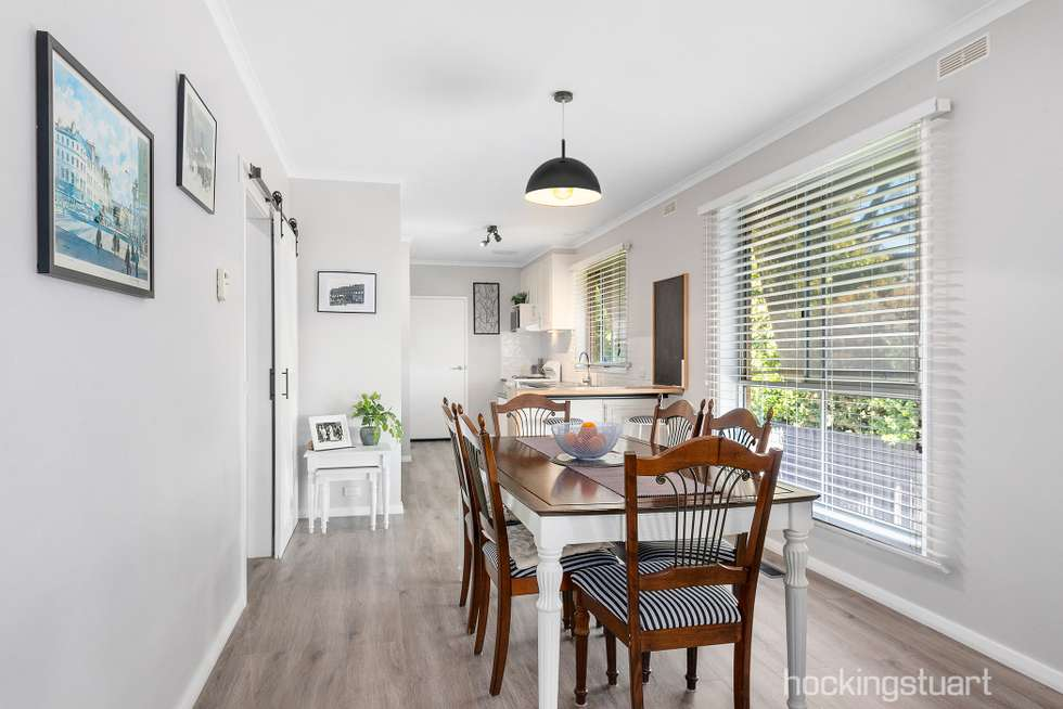 Fifth view of Homely house listing, 4 Moola Street, Black Hill VIC 3350