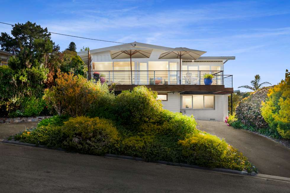 Second view of Homely house listing, 4 Farey Avenue, Dromana VIC 3936