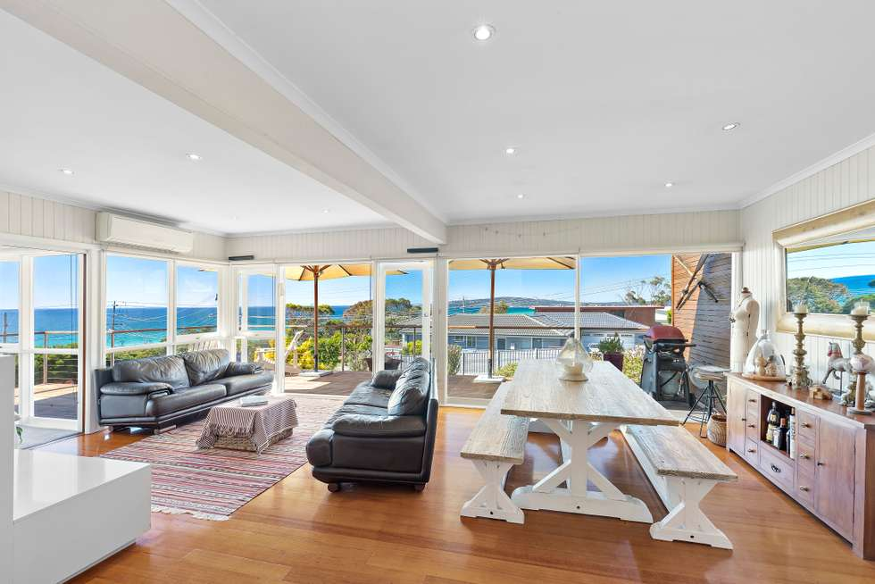 Fourth view of Homely house listing, 4 Farey Avenue, Dromana VIC 3936