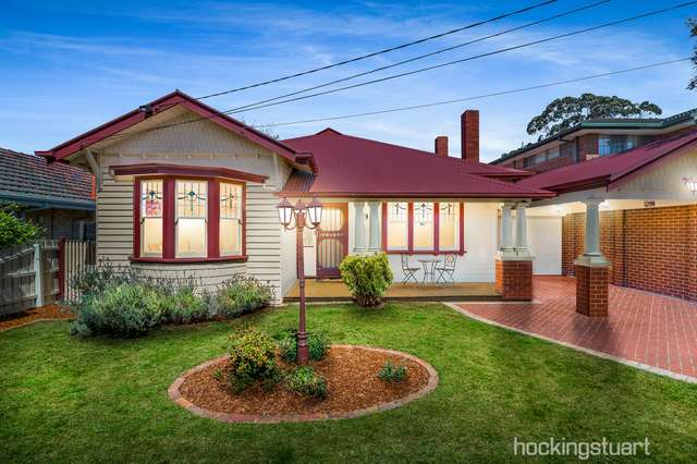 6 Fourth Street, Parkdale VIC 3195