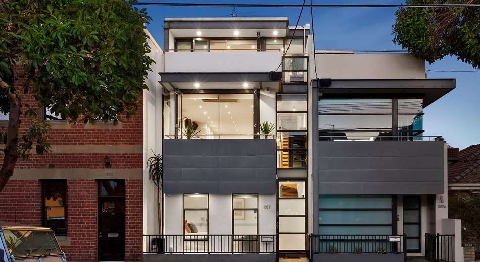 257 Moray Street, South Melbourne VIC 3205