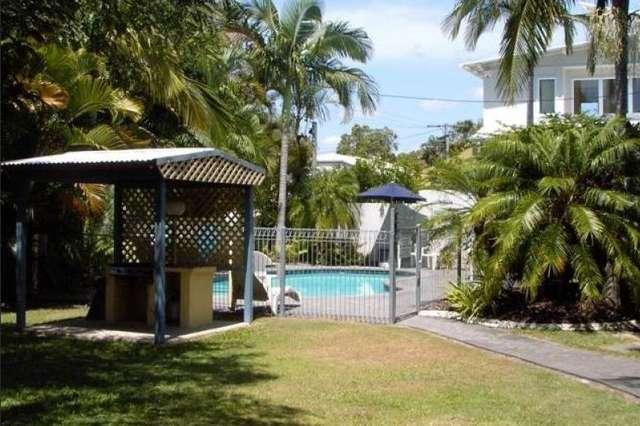 7/5-7 Ann Street, Noosaville QLD 4566