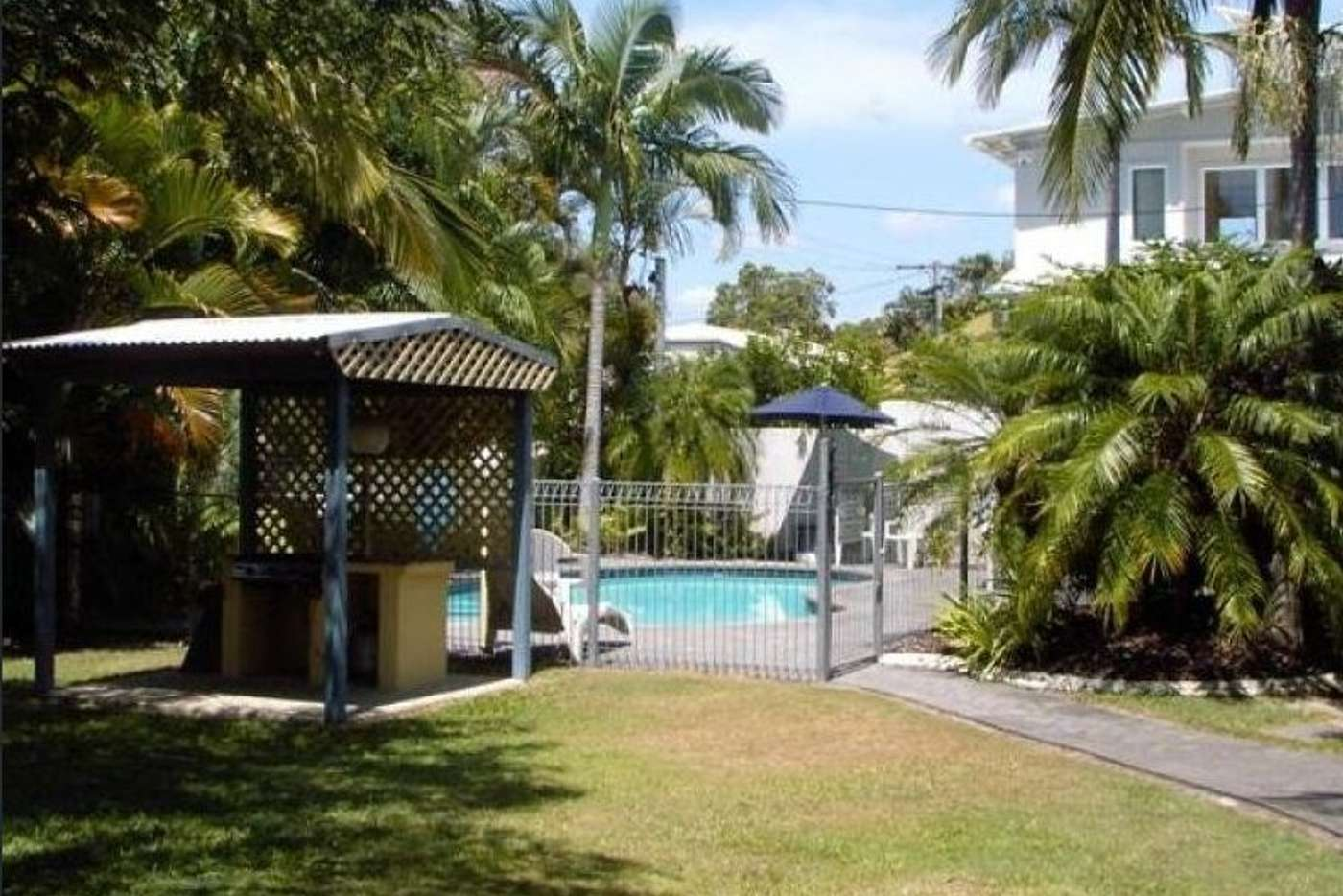 Main view of Homely unit listing, 7/5-7 Ann Street, Noosaville QLD 4566