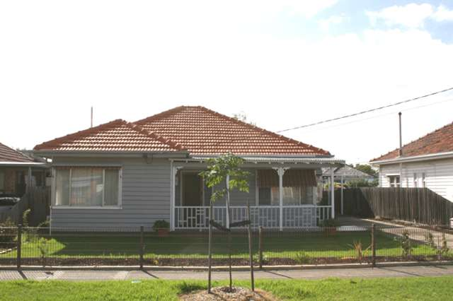 48 Westmoreland Road, Sunshine North VIC 3020