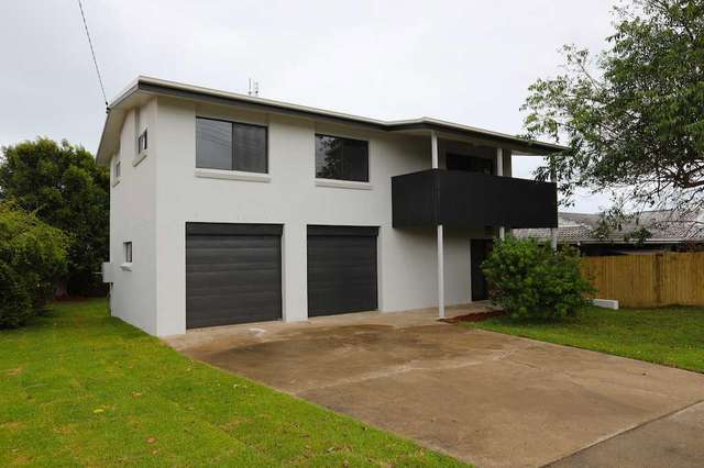 7 Coryule Street, Currimundi QLD 4551
