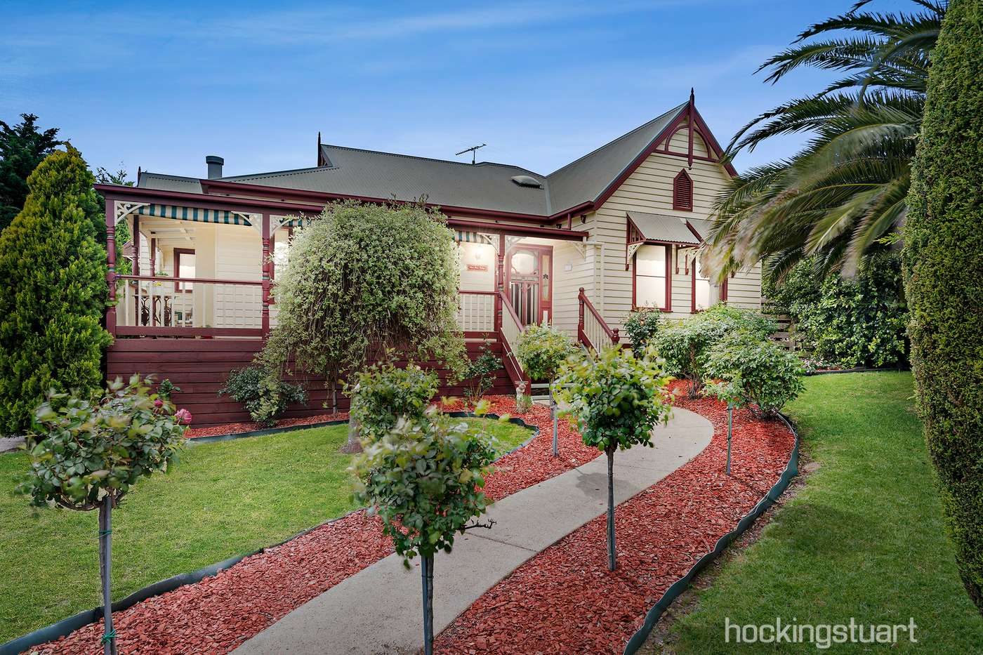 Main view of Homely house listing, 13 Cairn Road, Mccrae, VIC 3938