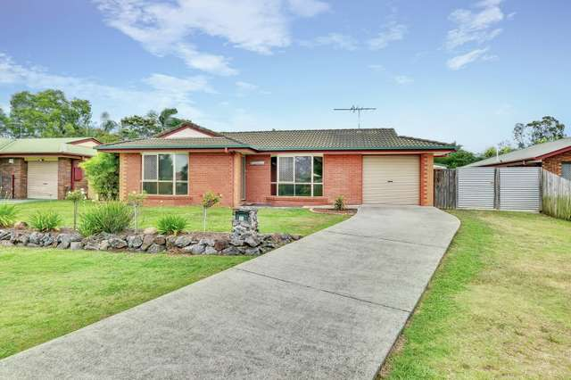 11 Toni Court, Morayfield QLD 4506